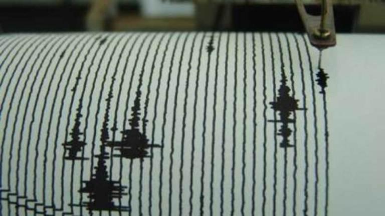 Terremotos: ¿qué son? ¿cómo se producen? tipos y sismos más destructivos