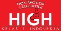 1-Non-Woven-High