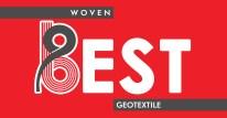 W-Best