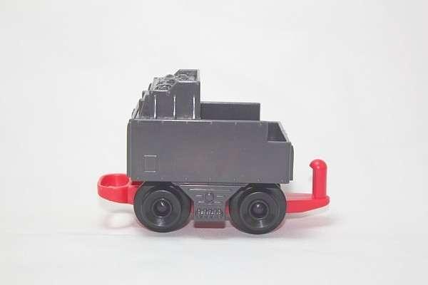 H3464 Loader Car