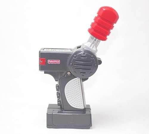 H3464 Remote Controller