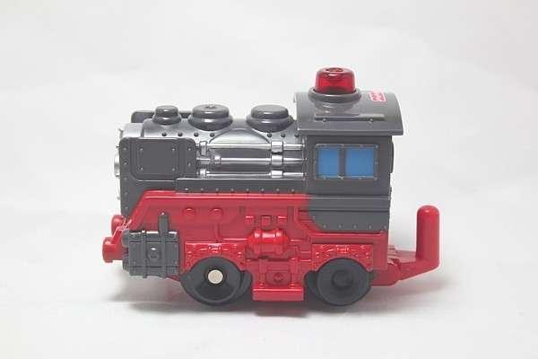 H3464 Train Engine