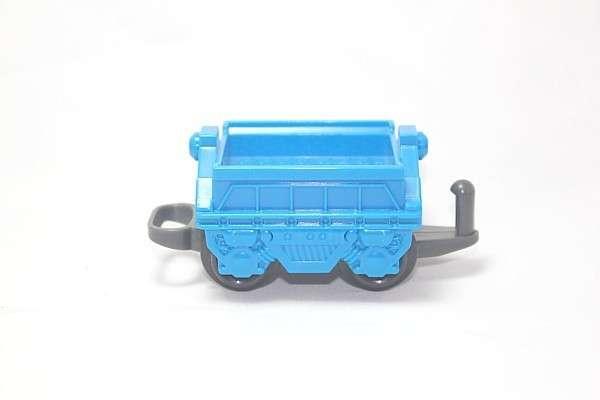 H9448 Cargo Car