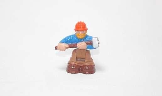 L5888 Quarry Worker