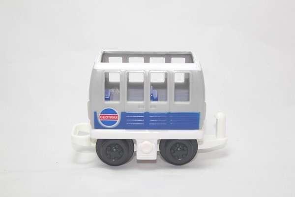 L6930 Screech Back Car