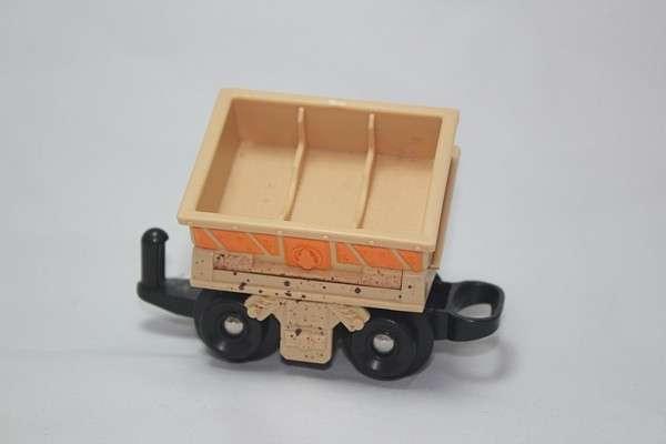 P8968 Cargo Car