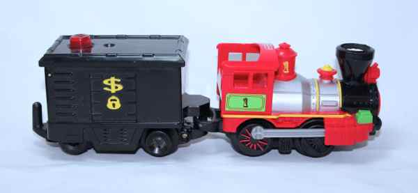 T2750 Toy Story Engine