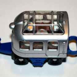 H8099 Dining Car
