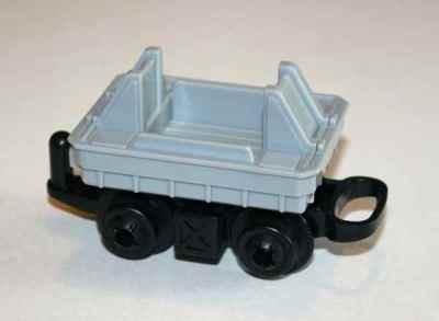 J9526 Cargo Car
