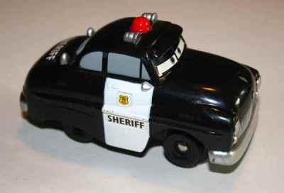 R2771 Sheriff