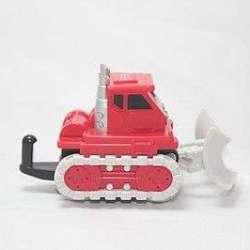 C6857 Plow