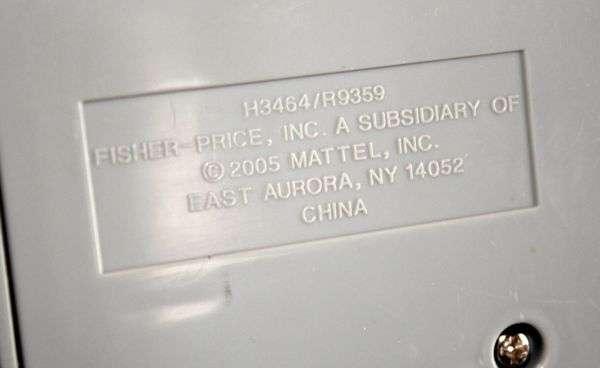 R9359 ID