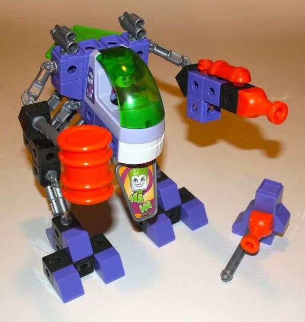 T3819 Joker-Bot