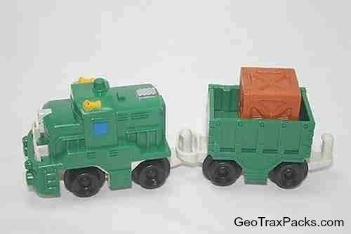 B4343 Freightway Transport