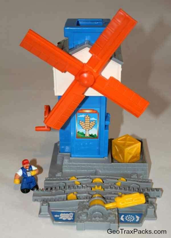 R9359 Windmill