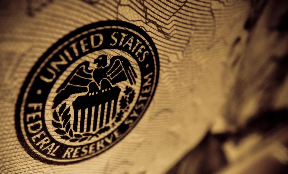 Fed waarschuwt voor oncontroleerbare inflatie