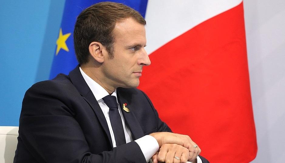Frankrijk waarschuwt verslaggevers niet naar Syrië te gaan