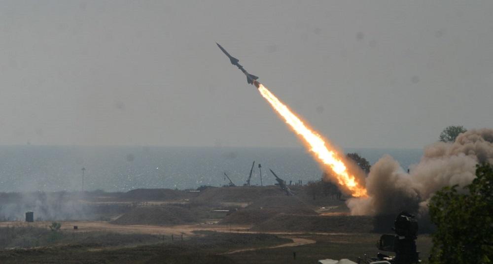 Rusland rust oorlogsvloot uit met hypersonische 'Zircon' raket