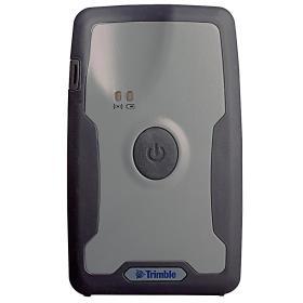 Trimble R1 GNSS-vastaanotin