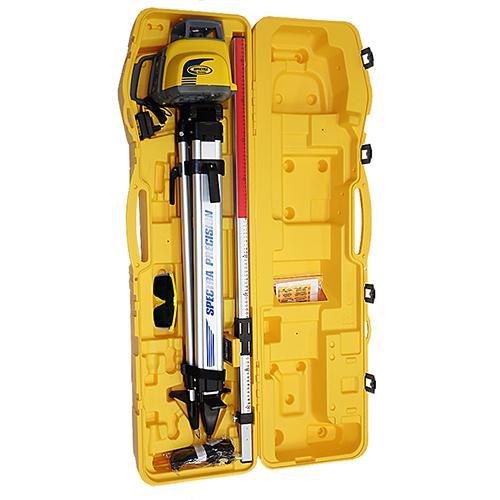 HV302G laukku