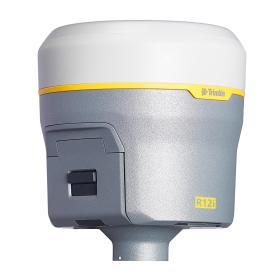 Varusteita R-sarjan GNSS-vastaanottimille