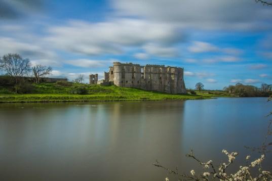 Galles Grande castle 2283788 1920