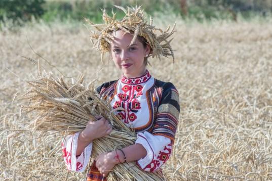 Bulgaria grande harvest 2460135 1920