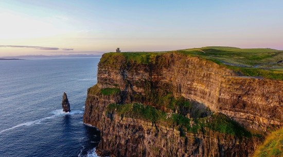 a moher