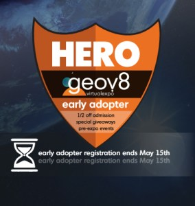 hero-early-adopter