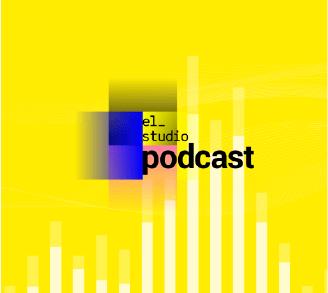 Studio Podcast