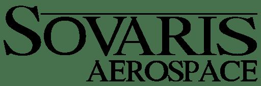 Sovaris Aerospace logo