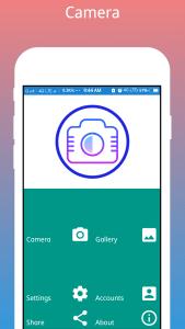 Photor Camera