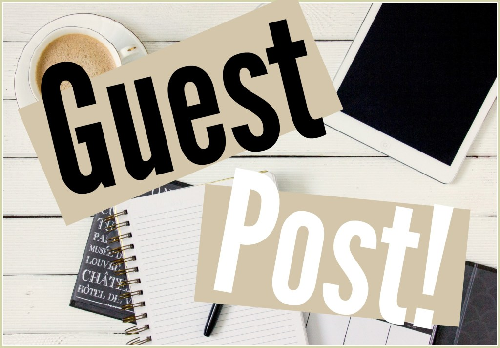 50-sites-to-submit-a-guest-post-for-free