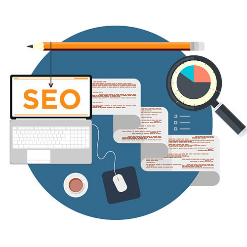 SEO Copywrite Services