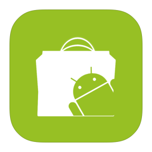 Professional Plan- 200 Reviews for Android App