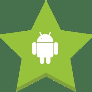 Buy Google Play Reviews