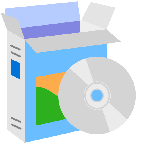 Laboratory Information Management System (LIMS) Software 02