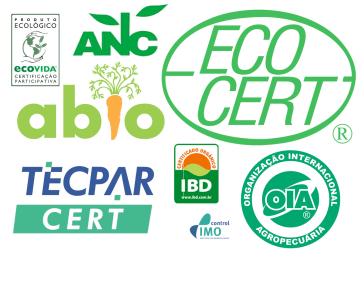 certificação-organica