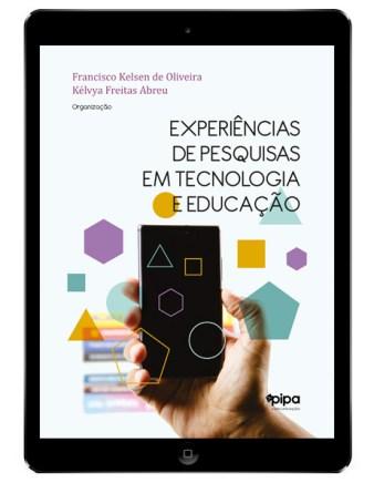 experiencias-de-pesquisa-em-tecnologia