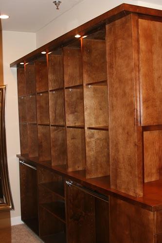 custom_closet_storage_0001