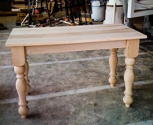custom_table_0001
