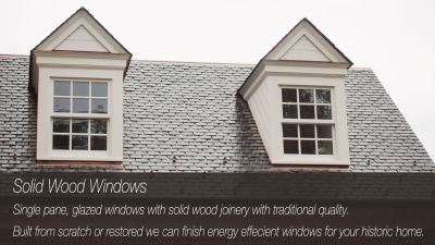 solid_wood_window_construction