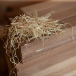 Kiln Dried Finished Lumber Quote Virginia
