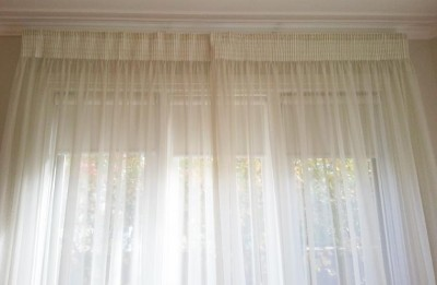 How To Choose The Right Curtains Gephardt Daily