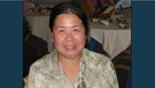 China deports Houston woman convicted on spying charges ...