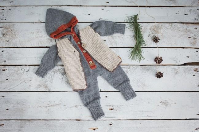 GeraBloga baby clothes