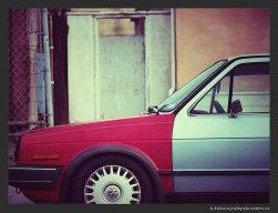IMAGE_1086