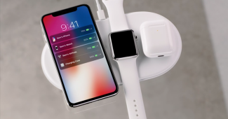 teknologi, handphone, gadget, smart phone, iphone x