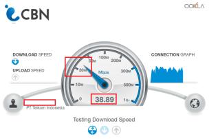speedtest user profile: guru