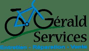 Logo-GeraldFinal